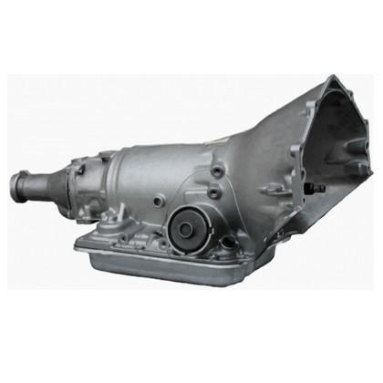 700R4 GM Transmission - Hard Hat 275hp/250tq