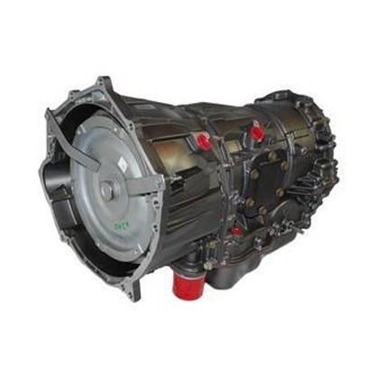 Rebuilt Allison 1000 Transmission